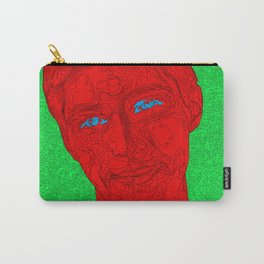 Okey Carry-All Pouch