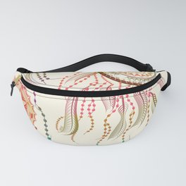 Dream Catcher Fanny Pack