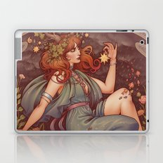 BOHEMIA Laptop & iPad Skin