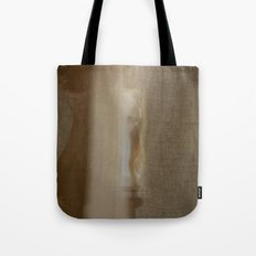 Abstract Femme Tote Bag