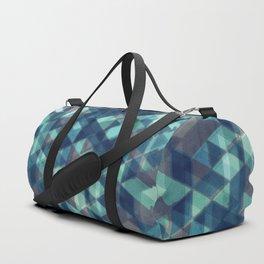 ABS#14 Duffle Bag