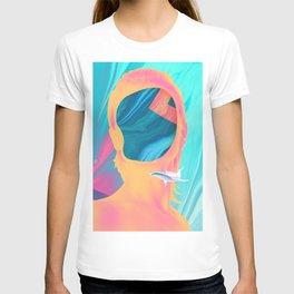 WAI$T 2 T-shirt
