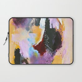 She Is Enough Laptop Sleeve