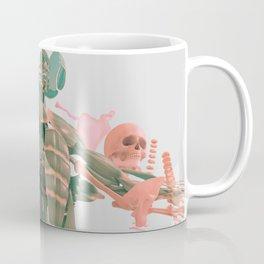 Anatomy Natural 38.2_03 Coffee Mug