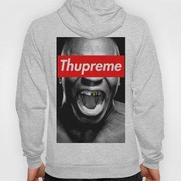 Thupreme Hoody