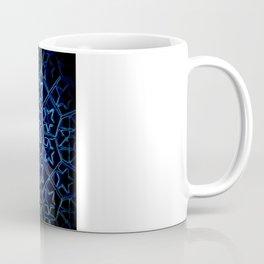 Penta! Coffee Mug