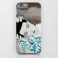 Dreaming iPhone 6s Slim Case