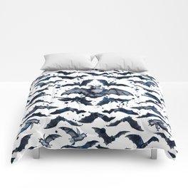 BATS Comforters