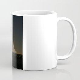 SpaceJump Coffee Mug