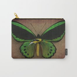 BeWinged Carry-All Pouch