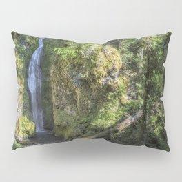 Pinard Falls Pillow Sham