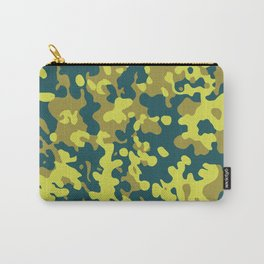 CAMO03 Carry-All Pouch