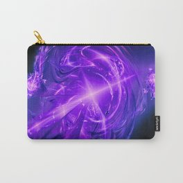 Fleeting 12 (2016) Carry-All Pouch