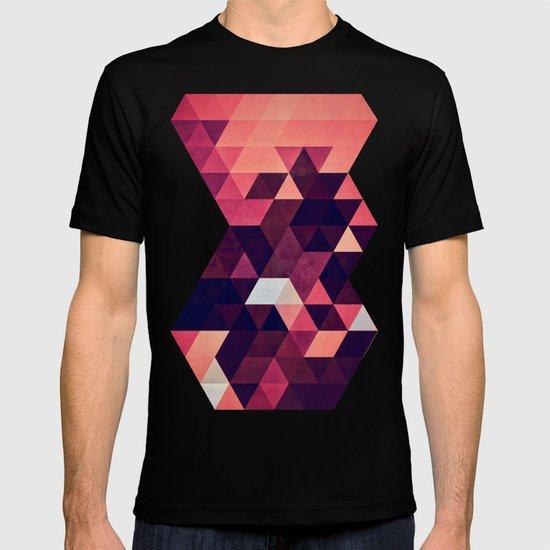 scyyr T-shirt