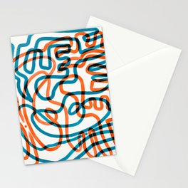 FAV Stationery Cards
