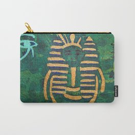 Pharoah series I Carry-All Pouch
