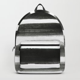 Shades of Gray Backpack