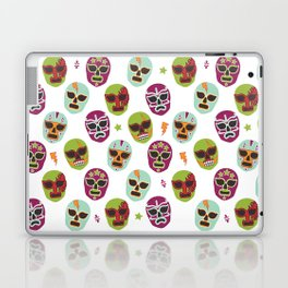 Máscaras Laptop & iPad Skin