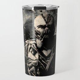 Bane Travel Mug