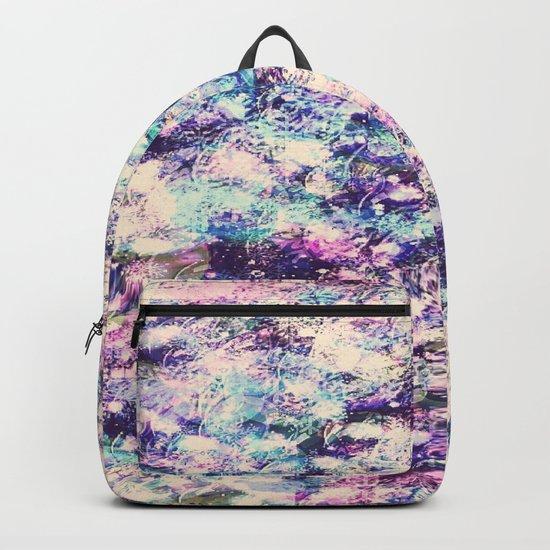 Lovely-20 Backpack