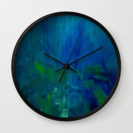[dg] Mistral (Albini) Wall Clock