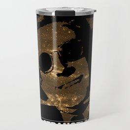 DR STRANGELOVE & COSMOS Travel Mug