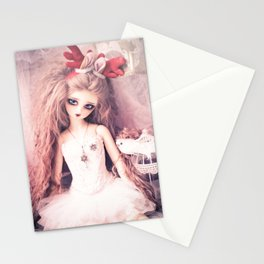 Viridian's Christmas Stationery Cards