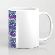 Echo Mug