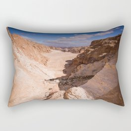 Promise Land Rectangular Pillow