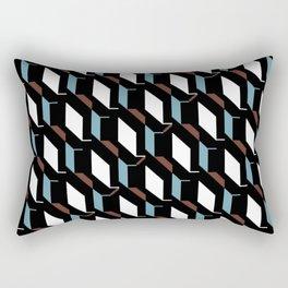 Moskwa Rectangular Pillow