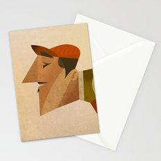 Italo Stationery Cards