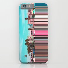 Venice, CA Slim Case iPhone 6s