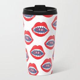 COOL Travel Mug