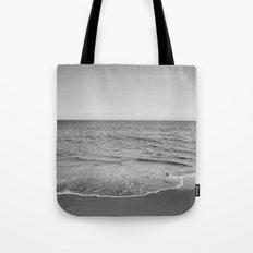 BEACH DAYS XXIV Tote Bag