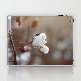 Sweet Cotton Laptop & iPad Skin