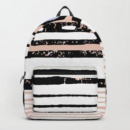 Cassette Backpack