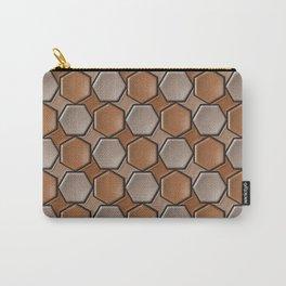 Geometrix 147 Carry-All Pouch