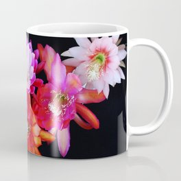 The Colors Of My Heart Coffee Mug