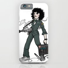 Ripley  Slim Case iPhone 6s