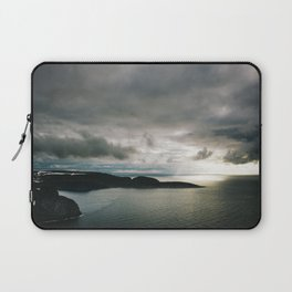 North Cape Laptop Sleeve