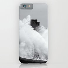 Up an Over Slim Case iPhone 6s