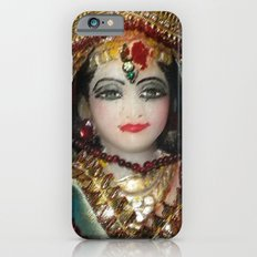 Rani iPhone 6s Slim Case
