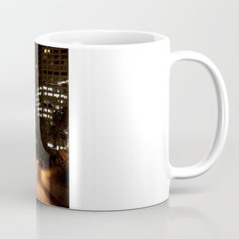 01 - DownTown_LA Coffee Mug