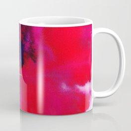 Northern Light Coffee Mug