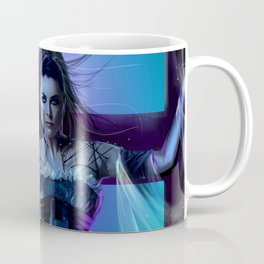 SYNTHESIS Coffee Mug