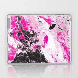 Sherbet Laptop & iPad Skin