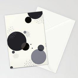 Dotte Stationery Cards