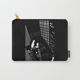 Night Spider  Carry-All Pouch