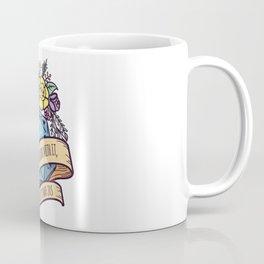 D20 success Coffee Mug