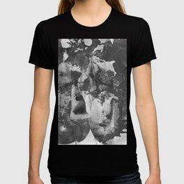 Graphite Storm T-shirt